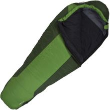 Lamina 35 Regular Sleeping Bag