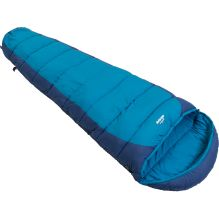 Wilderness Mummy 250 Sleeping Bag