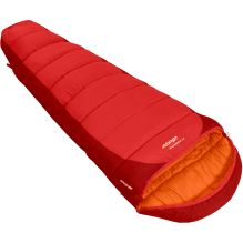 Wilderness Mummy 350 Sleeping Bag