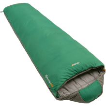 Planet 250 Sleeping Bag