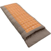 Unity Single Sleeping Bag