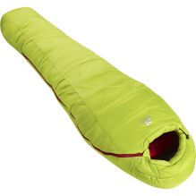 Aurora II Extra Long Sleeping Bag