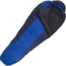 Lamina 20 Regular Sleeping Bag