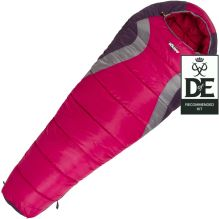 Womens Stratos 250 Sleeping Bag