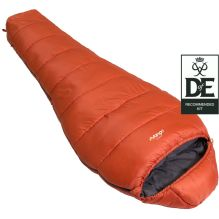 Nitestar Mummy 350 Sleeping Bag