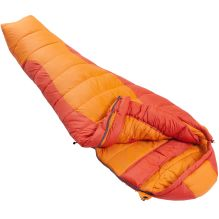 Ultralite 900 Sleeping Bag
