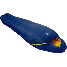 Tarius -5 Short Sleeping Bag