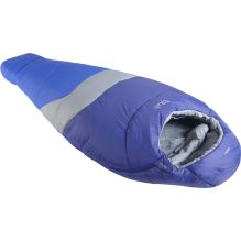 Ignition 4 Extra Long Sleeping Bag