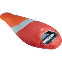 Ignition 3 Sleeping Bag