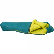 Womens Laminina Z Flame Sleeping Bag