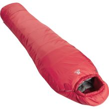 Starlight III Regular Sleeping Bag