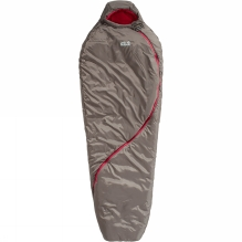 Womens Smoozip -7 Sleeping Bag