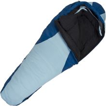 Womens Laminina 20 Sleeping Bag