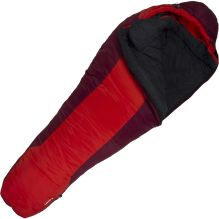 Lamina 0 Regular Sleeping Bag