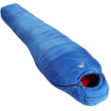 Aurora III Sleeping Bag