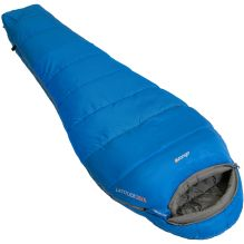 Latitude 300 Long Sleeping Bag