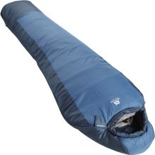 Starlight IV Sleeping Bag