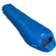Nitestar Junior Sleeping Bag