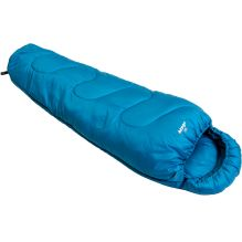 Atlas Junior Sleeping Bag