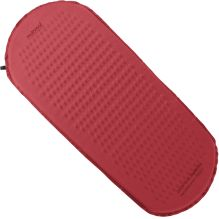 Superlite Compact 25 Sleeping Mat
