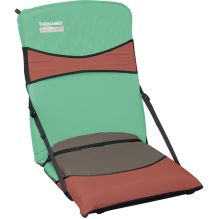 Trekker Chair Kit 20