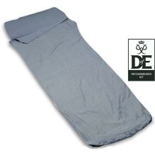 AXP Cotton Sleeper (Rectangular)