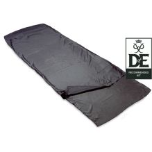 L Vent EX3 Silk Sleeper (Rectangular)