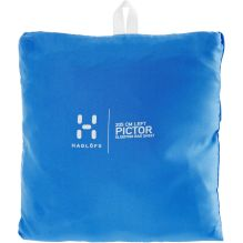 Pictor Sleeping Bag Sheet