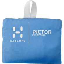 Pictor Pillow Case
