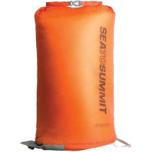 Air Stream Pump Dry Sack