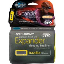 Expander Traveller Sleeping Bag Liner