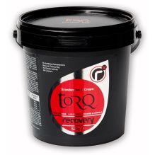 Torq Recovery 500g