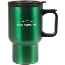 Insulated Mug 450ml