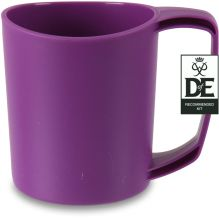 Ellipse Mug