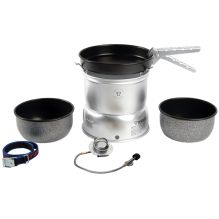 Trangia 27-5UL Stove with Gas Burner