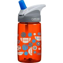 Kids Eddy Bottle 400ml