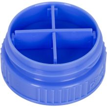 Pillid Bottle Lid