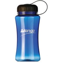 Drinks Bottle 500ml