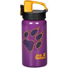 Kids Sport Bottle 0.5L