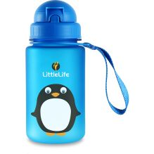 Penguin Bottle