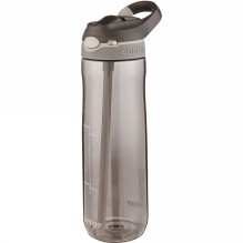 Ashland Autospout Bottle 720ml