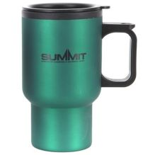 Summit 450ml Insulated Mug