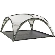 Event Shelter Deluxe Groundsheet
