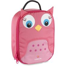 Kids Owl Lunch Pack