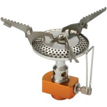 Ultralight Gas Stove