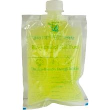 Bio-Ethanol Gel Fuel 200ml