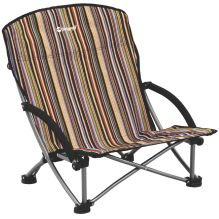 Azul Summer Chair