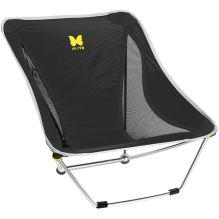Mayfly Folding Chair