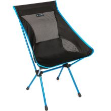 Helinox Camp Chair