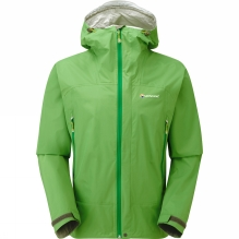 Mens Atomic Jacket